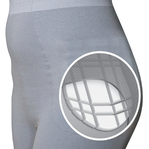 Therapeutic Hip Protector - Rally Active