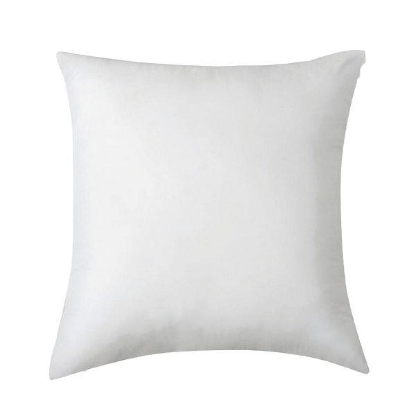 A)Personalized One Photo Pillow/Cover. Optional: Live Photo Print