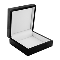 Jewelry Box - Scannable