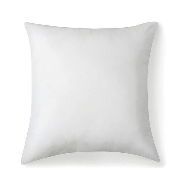 A)Personalized -One-Six Photo Pillow/Cover