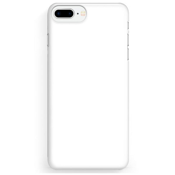 Design A Three Photo Phone Case