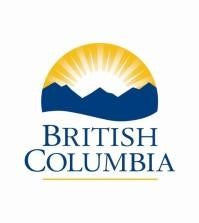BC Government