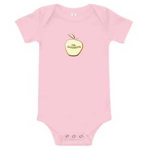 Golden Apple of Discord Onesie