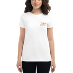 Pelion Culture Shirt (Women's)