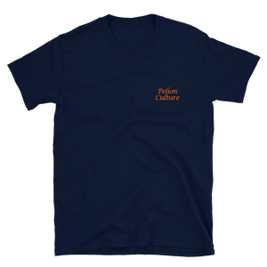 Pelion Culture Shirt