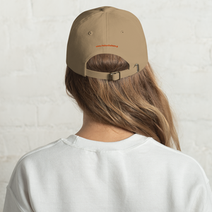 Pelion Culture Hat