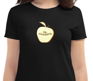 Discord's Apple (Women's)