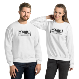 Know Thyself Sweatshirt