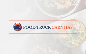 Food Truck Carnitas Recipe