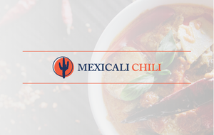 MexiCali Chili Recipe