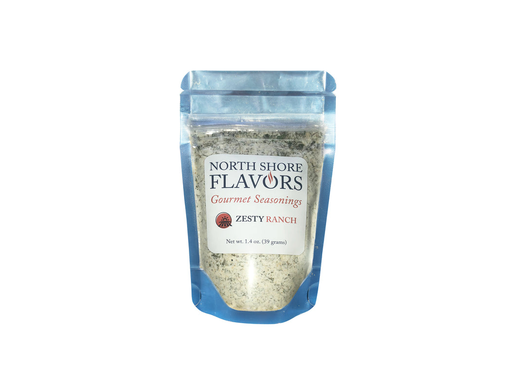 Image of Ranch Seasoning