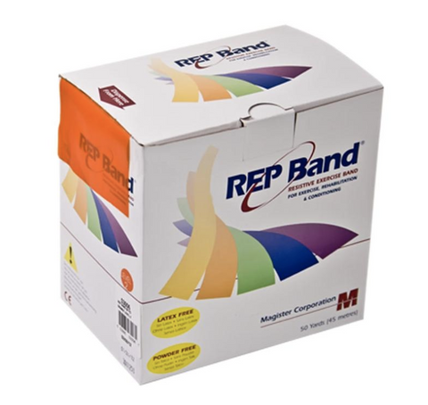 REP Band Trivoshop Fitness