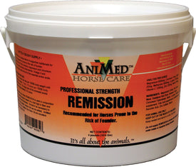 Animed                  D - Remission Founder Treatment For Horses