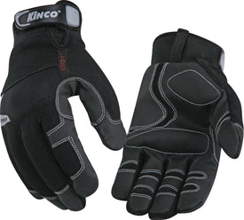 Kinco International - Lined Cold Weather Glove (Case of 6 )