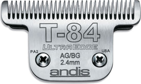 Andis Company - Ultraedge Extra Wide Blade