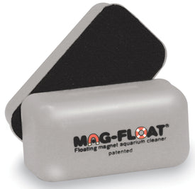 Gulfstream Tropical Aquar - Mag-float 30 Glass Cleaner