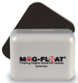 Gulfstream Tropical Aquar - Mag-float 350 Glass Cleaner