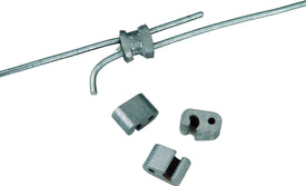 Dare Products Inc       P - Fence Taps - Trivoshop