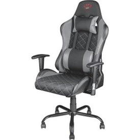 Gxt 707g Resto Chair Gry