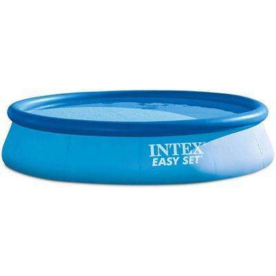 13' X 33. Easy Set Pool - Trivoshop
