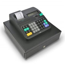 Royal 140dx Cash Register - Trivoshop