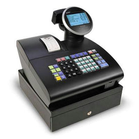 Alpha 1100ml Cash Register - Trivoshop