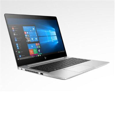 Eb840g5 I5-8250u 14 8gb-256 Pc - Trivoshop