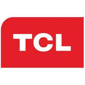TCL 40 Inch 1080p LED Roku TV