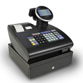 Alpha 7000ml Cash Register - Trivoshop