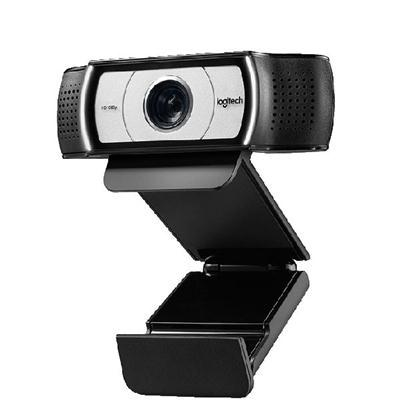 Webcam C930e - Trivoshop