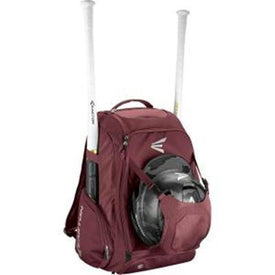 Walk Off Iv Maroon Backpack - Trivoshop