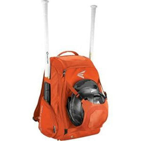 Walk Off Iv Orange Backpack - Trivoshop