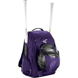 Walk Off Iv Purple Backpack - Trivoshop