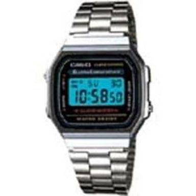 Illuminator Watch - Trivoshop