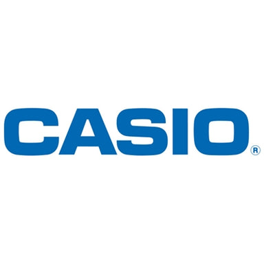 Casio Ana Digi Watch - Trivoshop