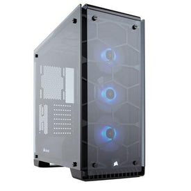 Crystal Series 570x Rgb - Trivoshop