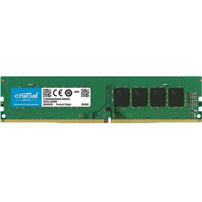 16gb Ddr4 2400 288pin