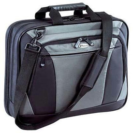Citylite Notebook Case - Trivoshop