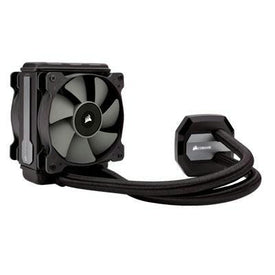 Hydro Seris H80i V2 Cpu Cooler - Trivoshop