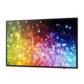 49-inch Commercial LED LCD Dis