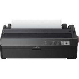 Fx219011nt Impact Printer - Trivoshop