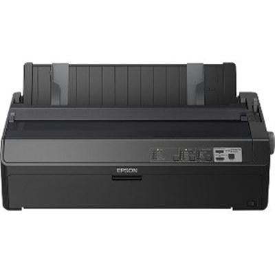 Fx219011 Impact Printer - Trivoshop