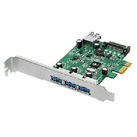 Dual Profile Pci Express Adapt