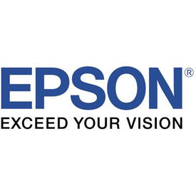 Epson Lq-2090ii Impact Printer - Trivoshop