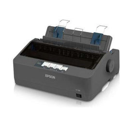 9 Pin Narrow 220cps Printer - Trivoshop