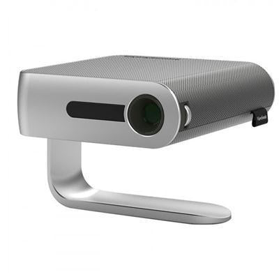 Portable WVGA LED Projector