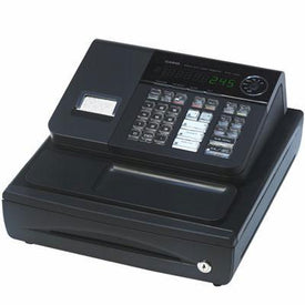 Cash Register With Thermal Print - Trivoshop