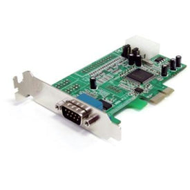 Pci Express Serial Card