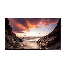"43"" Led Lcd Comercial Dsply Fd"