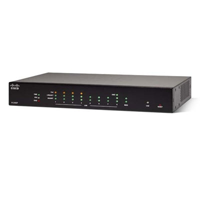 Cisco RV260P VPN Router